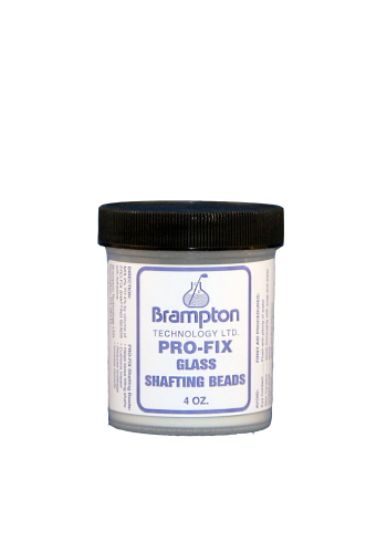 PRO-FIX GLASS BEADS for web
