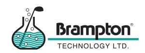 bramptonlogohorizontal